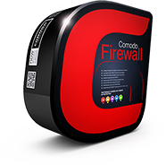 Best Firewall