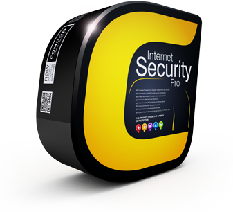 Internet Security Pro