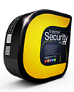 Comodo Internet Security Pro 10