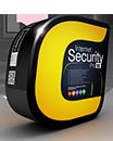 Бесплатная защита для домашней сети