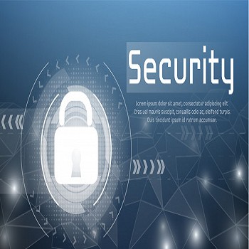 Advantages of Installing Computer Firewall