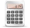 Comodo Money Saving Calculator