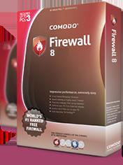 Firewall 7