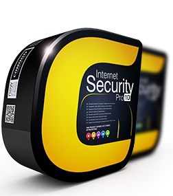 Internet Security 8
