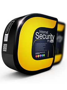 Comodo Internet Security Pro 2013